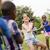 Schule · Kinder · Buch · glücklich · Bildung · Junge - stock foto © diego_cervo