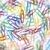 papier · permanent · blanche · école · couleur · outil - photo stock © diego_cervo