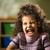 boldog · női · gyermek · mosolyog · öröm · óvoda - stock fotó © diego_cervo
