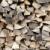 huş · ağacı · yangın · ahşap · kesmek · kullanılmış - stok fotoğraf © diego_cervo