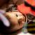 çocuklar · oynama · parmak · mutlu · gözler · erkek - stok fotoğraf © diego_cervo