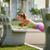 sport · fitnessz · nő · képzés · fekvőtámasz · női · atléta - stock fotó © diego_cervo
