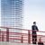 Panama · városkép · épület · sziluett · vállalati · erő - stock fotó © diego_cervo