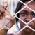 triest · huilen · vrouw · lijden · huiselijk · geweld · mensen - stockfoto © diego_cervo