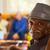 sani · anziani · paziente · uomo · normale · sangue - foto d'archivio © diego_cervo