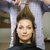 woman in hairdresser shop cutting long hair stock photo © diego_cervo