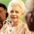 grupo · idoso · preto · caucasiano · mulheres · falante - foto stock © diego_cervo