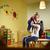 ludzi · zabawy · nauczyciel · gry · dziewczynka · szkoły - zdjęcia stock © diego_cervo