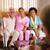 personas · retrato · feliz · ancianos · hispanos · hombre - foto stock © diego_cervo