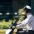 kínai · üzletember · ingázó · moped · motorkerékpár · fiatal - stock fotó © diego_cervo