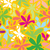 floral · verano · flor · textura · resumen · naturaleza - foto stock © digiselector