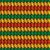 Background seamless pattern in rasta colors stock photo © digiselector