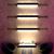 роскошь · ночной · клуб · интерьер · музыку · Dance · Бар - Сток-фото © digitalgenetics