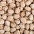 civciv · bezelye · plaka · Hint · öğle · yemeği · kaşık - stok fotoğraf © digitalr