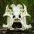 череп · кабан · большой · зубов - Сток-фото © digoarpi