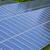 ソーラーパネル · 観点 · 緑 · エネルギー - ストックフォト © digoarpi