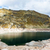озеро · Испания · природы · синий · гор - Сток-фото © digoarpi