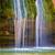 waterfall stock photo © digoarpi