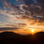 sunset landscape stock photo © digoarpi