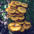 ツリー · 菌 · 森林 · 緑 · 背景 - ストックフォト © digoarpi