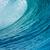 vagues · de · l'océan · pouvoir · océan · vague · creux - photo stock © digoarpi