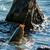 verekedés · horgászbot · Franciaország · sport · természet · háttér - stock fotó © digoarpi