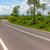 прямой · асфальт · дороги · ведущий · расстояние · лес - Сток-фото © digoarpi