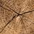 dąb · tekstury · drzewo · drewna · tle - zdjęcia stock © digoarpi