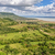 landscape at lake balaton stock photo © digoarpi