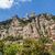 montserrat mountains spain stock photo © digoarpi