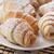 mini croissants stock photo © dimap