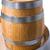 wina · whisky · piwa · rum · odizolowany · białe · wino - zdjęcia stock © dimap