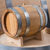 wine barrels stock photo © dimap