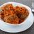 meatballs  stock photo © DimaP
