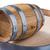 wine barrels stock photo © DimaP