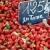 ジューシー · イチゴ · 市場 · 食品 · 自然 · 健康 - ストックフォト © Dinga