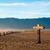 Ява · пейзаж · парка · газ · скалолазания · Adventure - Сток-фото © dinozzaver