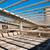 interior · abandonado · fábrica · edifício · completo · grafite - foto stock © dinozzaver
