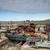 minería · carbón · blanco · diseno · industria - foto stock © dinozzaver