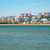 природного · резерв · Португалия · птиц · воды - Сток-фото © dinozzaver