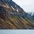 steil · rock · kust · Noorwegen · horizontaal · afbeelding - stockfoto © dinozzaver