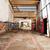 заброшенный · завода · руин · промышленных · археология · работу - Сток-фото © dinozzaver