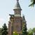собора · город · Румыния · ориентир · архитектура - Сток-фото © dinozzaver