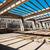 fábrica · edifício · ouvir · cidade · construção · arquitetura - foto stock © dinozzaver