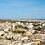 ciudad · isla · Malta · vista · viaje · turismo - foto stock © dinozzaver