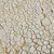 secar · rachado · terra · textura · seca - foto stock © dinozzaver