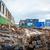 vista · calles · ruso · agua · edificio · ciudad - foto stock © dinozzaver