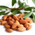 alimentare · frutta · foglie · bianco · sementi - foto d'archivio © dionisvera