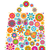 flores · saco · forma · borboletas · primavera · borboleta - foto stock © dip
