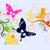 köteg · pitypang · magok · üveg · váza · virág - stock fotó © dip